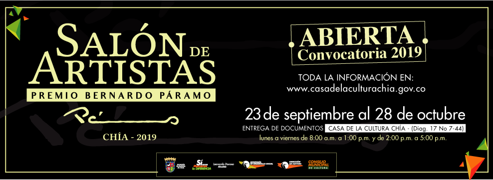 Convocatoria-Salon-de-artistas-SLIDER