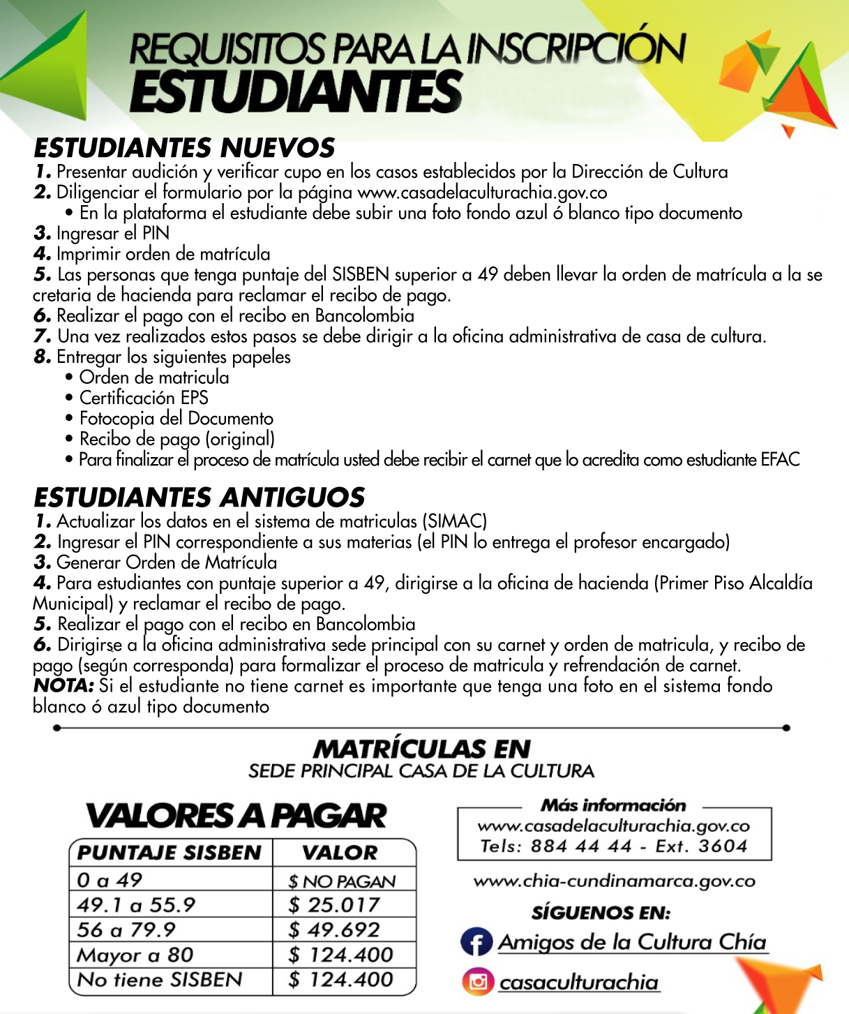 Requisitos-Matriculas-web1